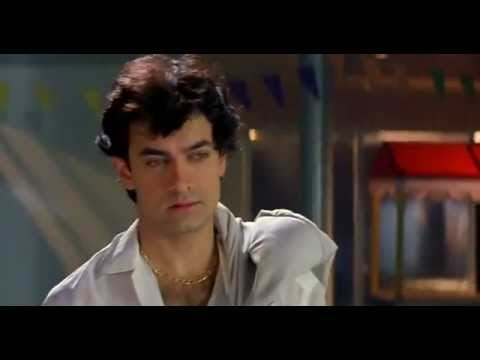 Mann - Tumhare Bagair Jeena Kya (Almost Original) - Aamir Khan