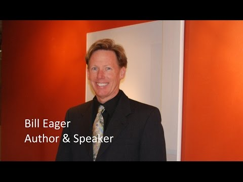 Bill Eager Internet Keynotes and Presentations