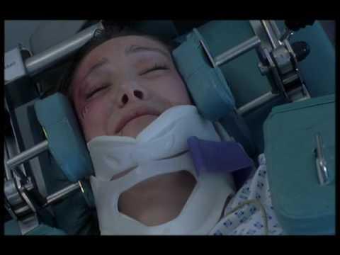 Ultraviolet episode 2 In Nomine Patris