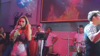 You Salsa - No Te Contaron Mal  Estreno 2019