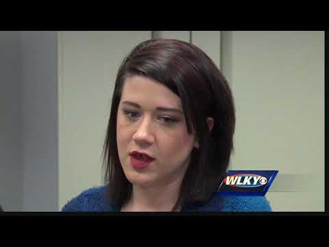 STATE OF ADDICTION: Southern Indiana prosecutor testifies before U.S. Senate