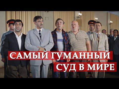 У четвер 24 січня відбудеться оголошення вироку Януковичу - Цензор.НЕТ 1139