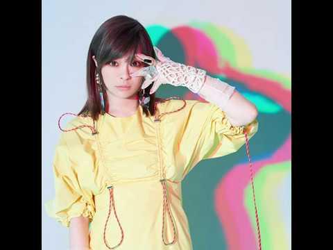 きゃりーぱみゅぱみゅ/Kyary Pamyu Pamyu - きみのみかた (Radio ver.)