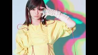 きゃりーぱみゅぱみゅ - きみのみかた (Radio ver.) 2018.4.11 RELEASE,...