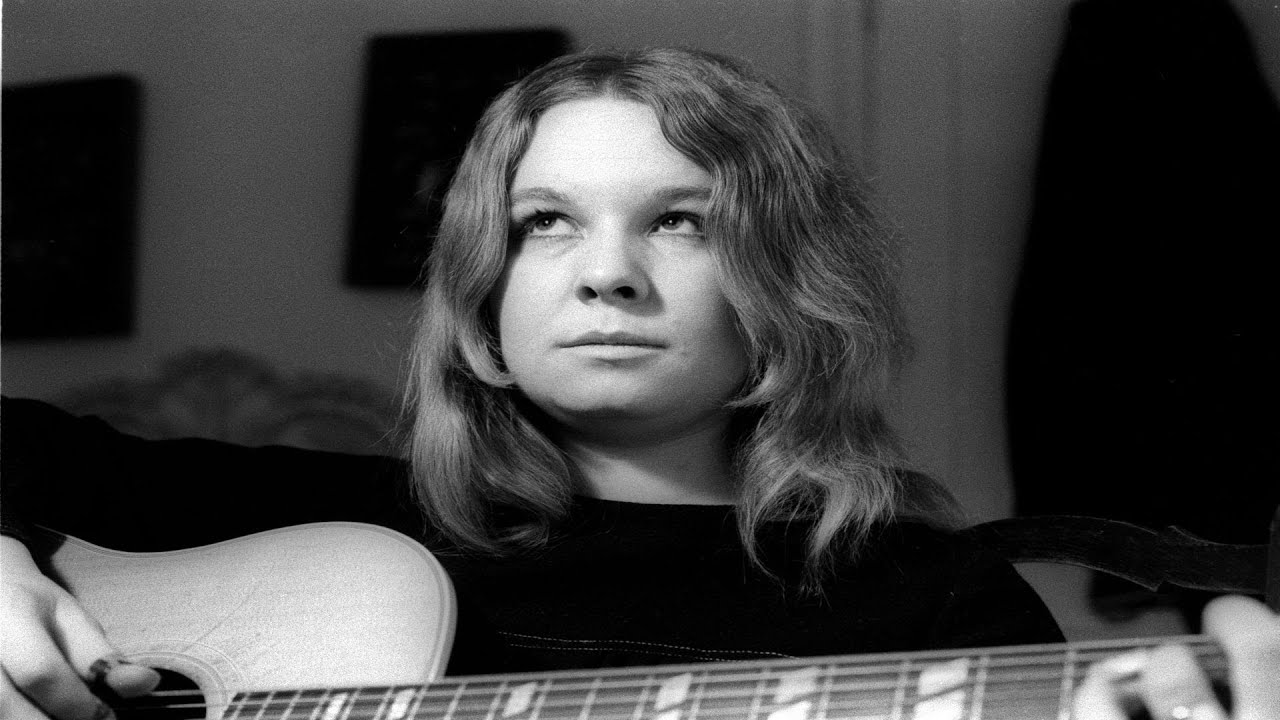 Sandy Denny Under Review The Classic Documentary Preview Youtube