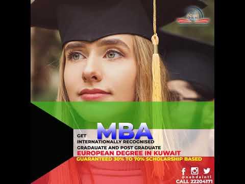 graduate-and-post-graduate-degree-programs