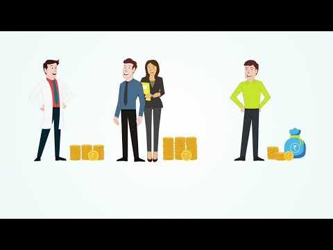 Home Loan From Tata Capital
