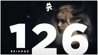 Repeat youtube video Monstercat Podcast Ep. 126 (Varien Takeover)