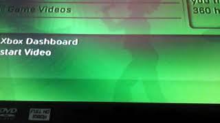 Xbox live arcade part 1