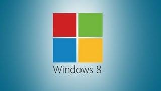Download lagu rgLed - Windows 8 Error Dubstep Remix!