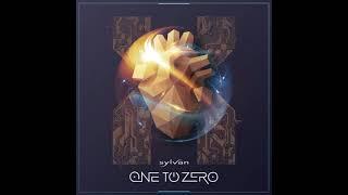Sylvan • One To Zero • Neo-Prog • Full Album 2021