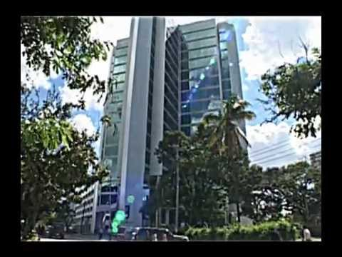 ALAF Limited Corporate Video by WebDaddy Services