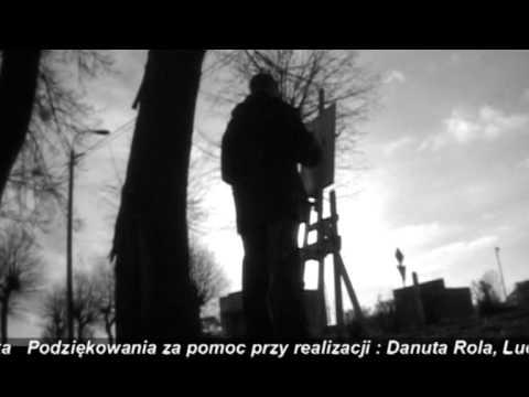DOTYK CISZY  - Trailer