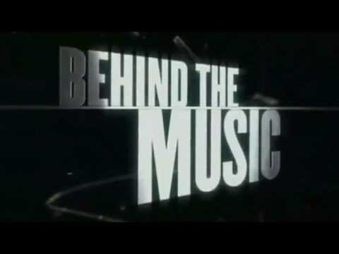 VH1 Behind The Music Baltimore Studio Edition 2k