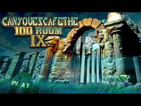 Can You Escape The 100 Room 9 Walkthrough Room Escape Game Walkthrough
