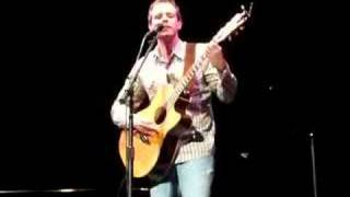 Adam Pascal- Light's On- 4/10/08 Thumbnail