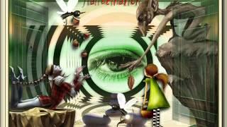 Video j ai eu des hallucinations...Komatik   live download MP3, 3GP, MP4, WEBM, AVI, FLV Januari 2018