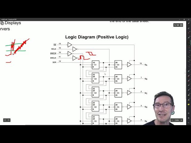 EEVblog #1365 - Viewer PCB & Circuit Design Review