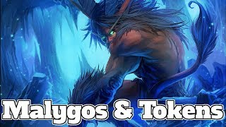 Malygos & Token Druid Witchwood | Hearthstone Guide How To Play