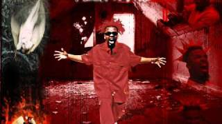 Tech N9ne - Imma Tell (Da SnowMan Remix)