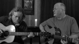 Watch Christy Moore Listen video