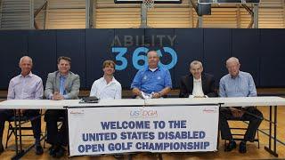 USDGA Announces 2020 Championship at Longbow Golf Club