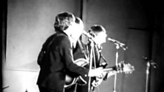 The Beatles - Twist And Shout - Live Hollywood Bowl 1964 - Stereo Remixed
