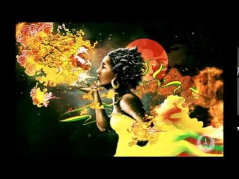 Best of Women in Reggae 2015 Mix