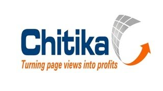 Chitika Publisher Account Setup -  2013 (Ad Setup, Payment Settings, Tax Forms, Referral Links)