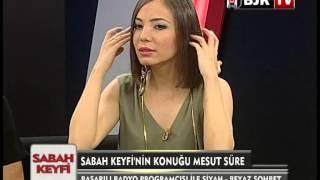 SABAH KEYFİ - 17-05-2015 PART 1