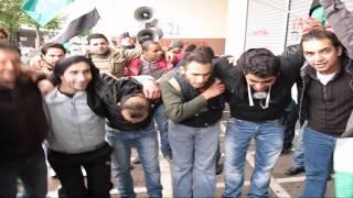 ثورة ثورة سوريا ثورة عز وحرية