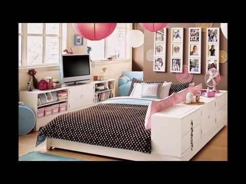 Спальни в светлых тонах. Идеи красивого дизайна интерьера спальни в белых, бежевых, серых цветах
