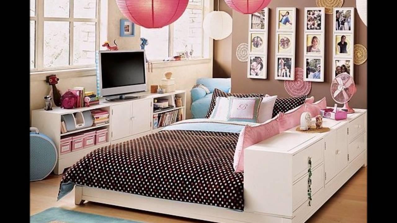 спальни в светлых тонах идеи красивого дизайна интерьера спальни в