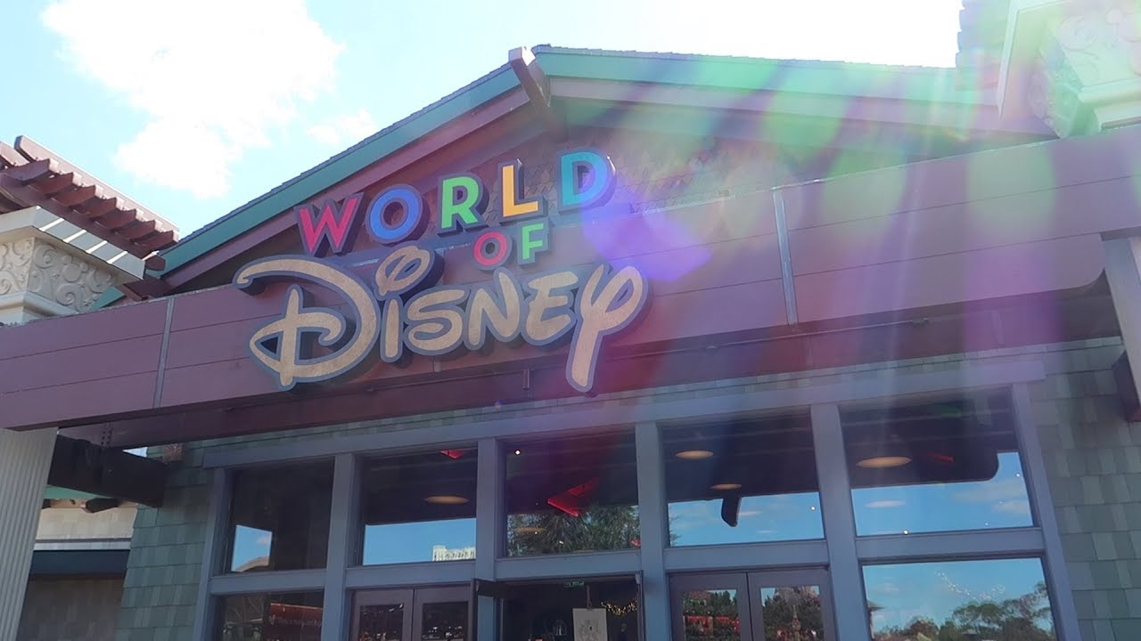 world-of-disney-store-now-open-at-disney-springs-a-quick-construction-update