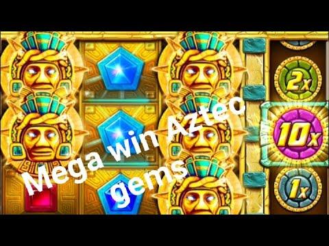 hilangin-suntuk,main-slot.!!-aztec-gems-pragmatic-#slot-#slotonline-#aztec
