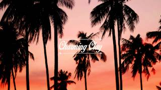 Teho & Tran -  Almeria (Oliver Lieb Remix) | Charming Clay