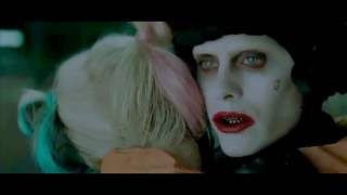 Download lagu Harley & Joker - You Make Me Fade