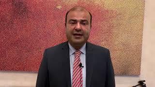 أمين عام اتحاد الغرف العربية: للقطاع الخاص دور كبير في تحقيق أهداف التنمية المستدامة