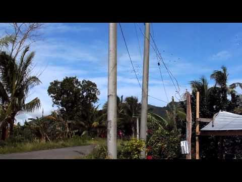 PGM Release Pili, Camarines Sur (Feb 09, 2014)