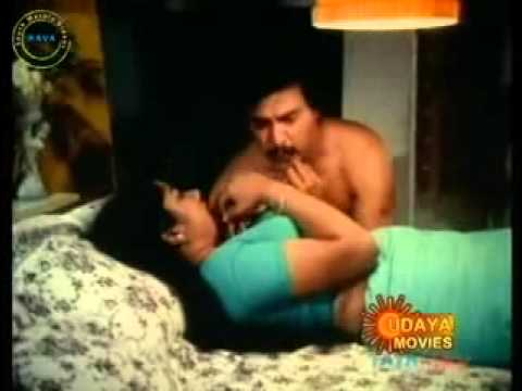 Tara Hot kanada actress hot sex video clip