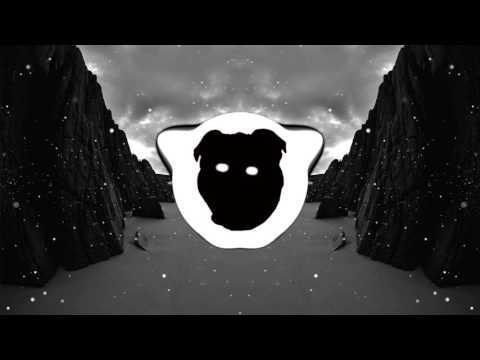 Nimo - Nie wieder ft. Abdi (Instrumental)