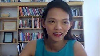 5 BƯỚC ĐẠT TỰ DO TÀI CHÍNH BỀN VỮNG  Để tiền bạc không còn là nỗi lo mỗi ngày |Nguyễn Thị Vân Anh