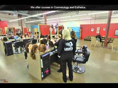 leon's-beauty-school-|-greensboro,-nc-|-beauty-schools