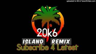 DJ Divanz Ft AfroDja - Number One (Home Zouk 2016)