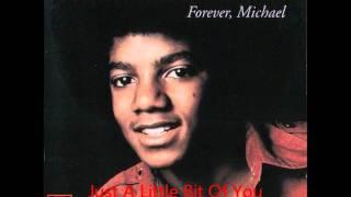 Michael Jackson - Forever, Michael (Album)