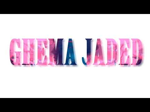 Ghema Jaded Beat Mix BOTSWANA TRAP INSTRUMENTALS
