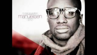 Manuellsen - Intro (M. Bilal's Inspiration) M.Bilal Soul Edition 2012