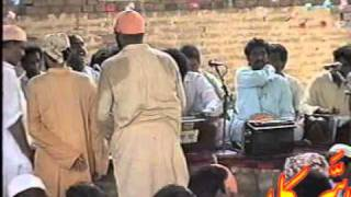 Taj wali Sarkar.1.pir Dilshad Hussain shah.mpg