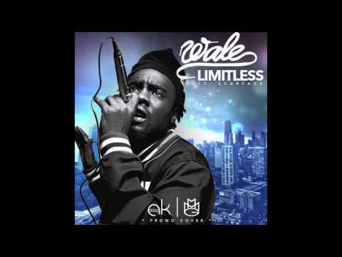 Wale - Limitless