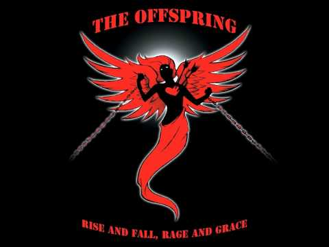 The Offspring - Hammerhead
